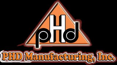 PHD Manufacturing Inc.
