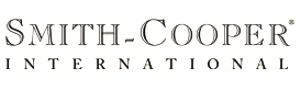 Smith-Cooper International