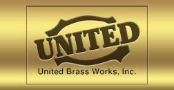 United Brass Works